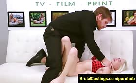 <p>FetishNetwork Piper Perri endures Sex and BDSM</p>