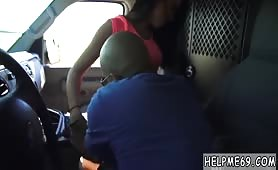 Black teen does first porn xxx Engine