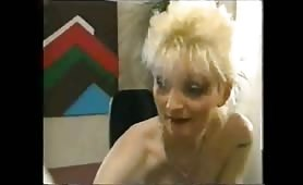 doctor richards and his patient (vintage-fetish).mp4
