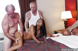 <p>Teen eat old bf jizz and guy xxx Staycation wi</p>
