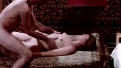 <p>A Sexy and naked massage can be performed by VINTAGE CUTIES</p>