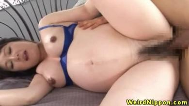 <p>Japanese whore is ready for sex</p>
