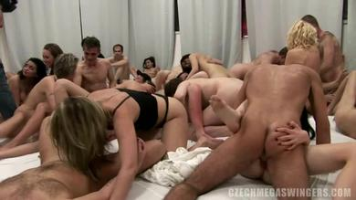 <p>Swingers a Great Deal of dudes that are horny along with party</p>