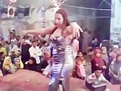 <p>Dance Arab Egypt 13 mature porn granny cumshots cumshot that is Older</p>