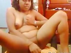 <p>Chubby West Desi Plays indian indian cumshots arab</p>